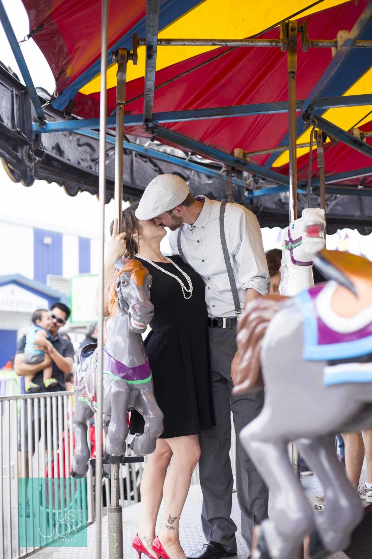 LS Carnival Engagement68.jpg