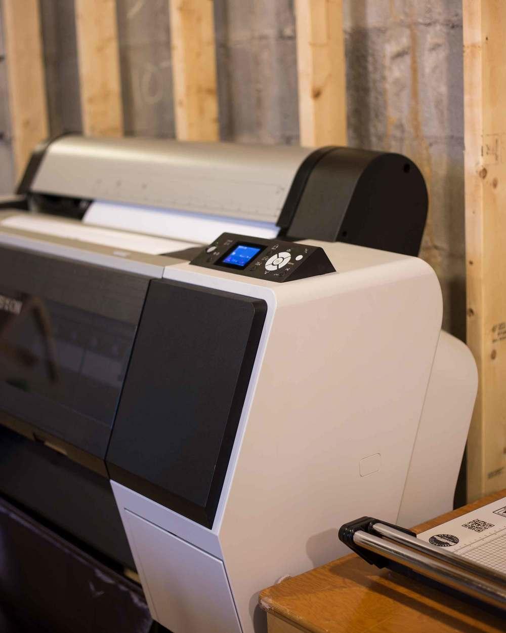 Printer-02-w.jpg