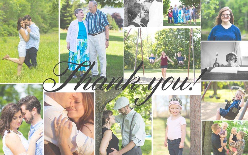Just Joy Imaging-Thank you