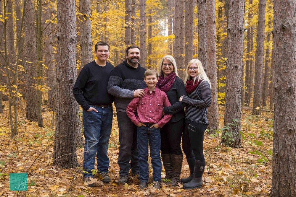 SP-McManus Family01.jpg