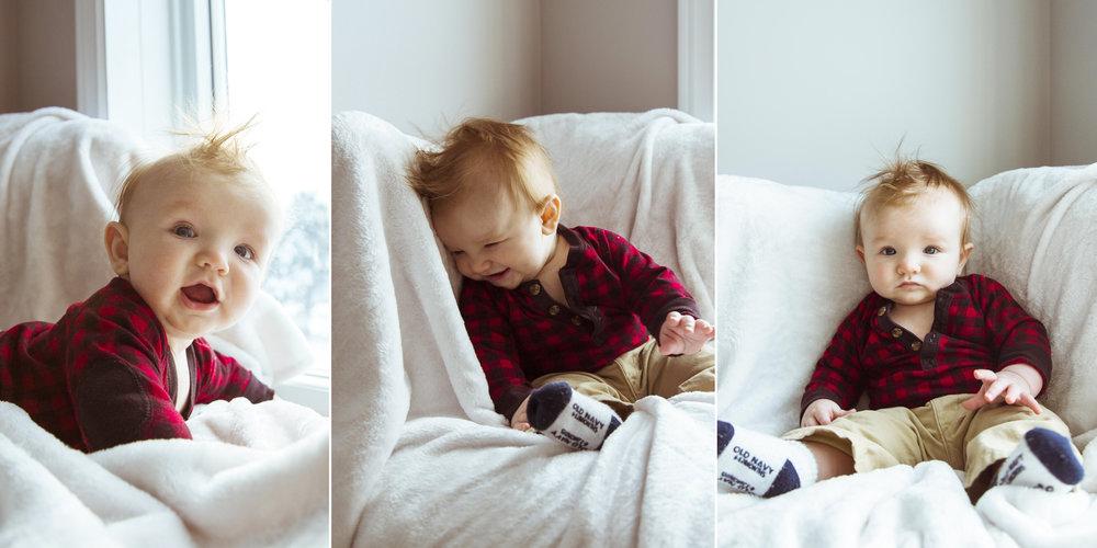 Caleb-Just Joy-Baby Photography