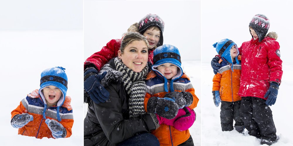 Just Joy Imaging-Family-Portraits-Snow