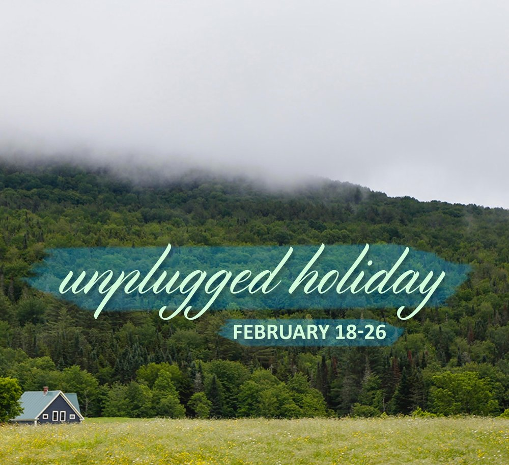 Just Joy Imaging-Unplugged Holiday