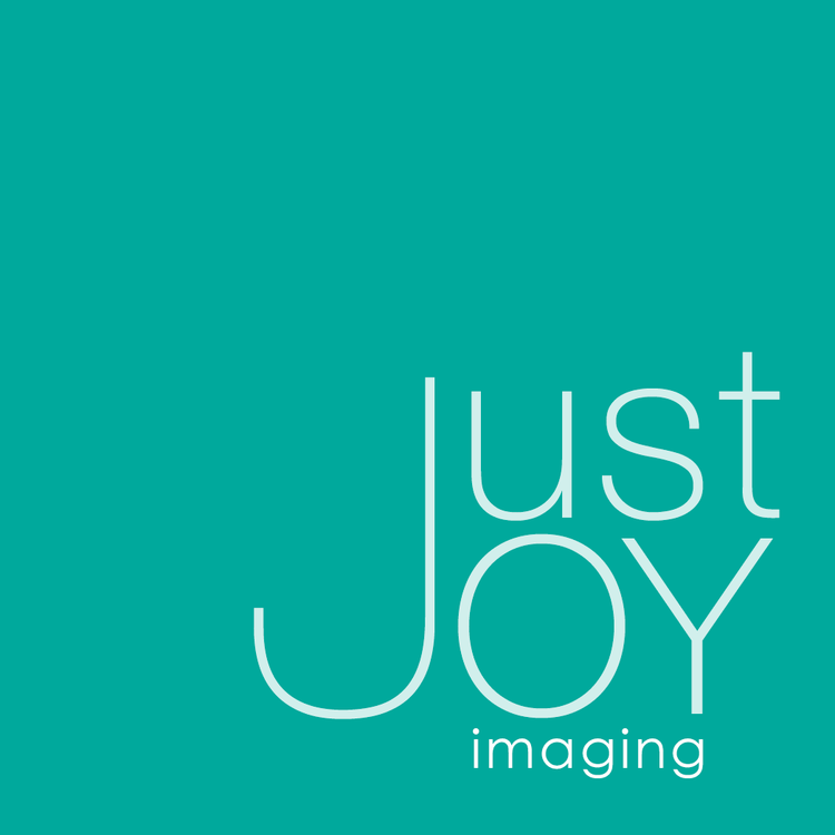 Just Joy Imaging
