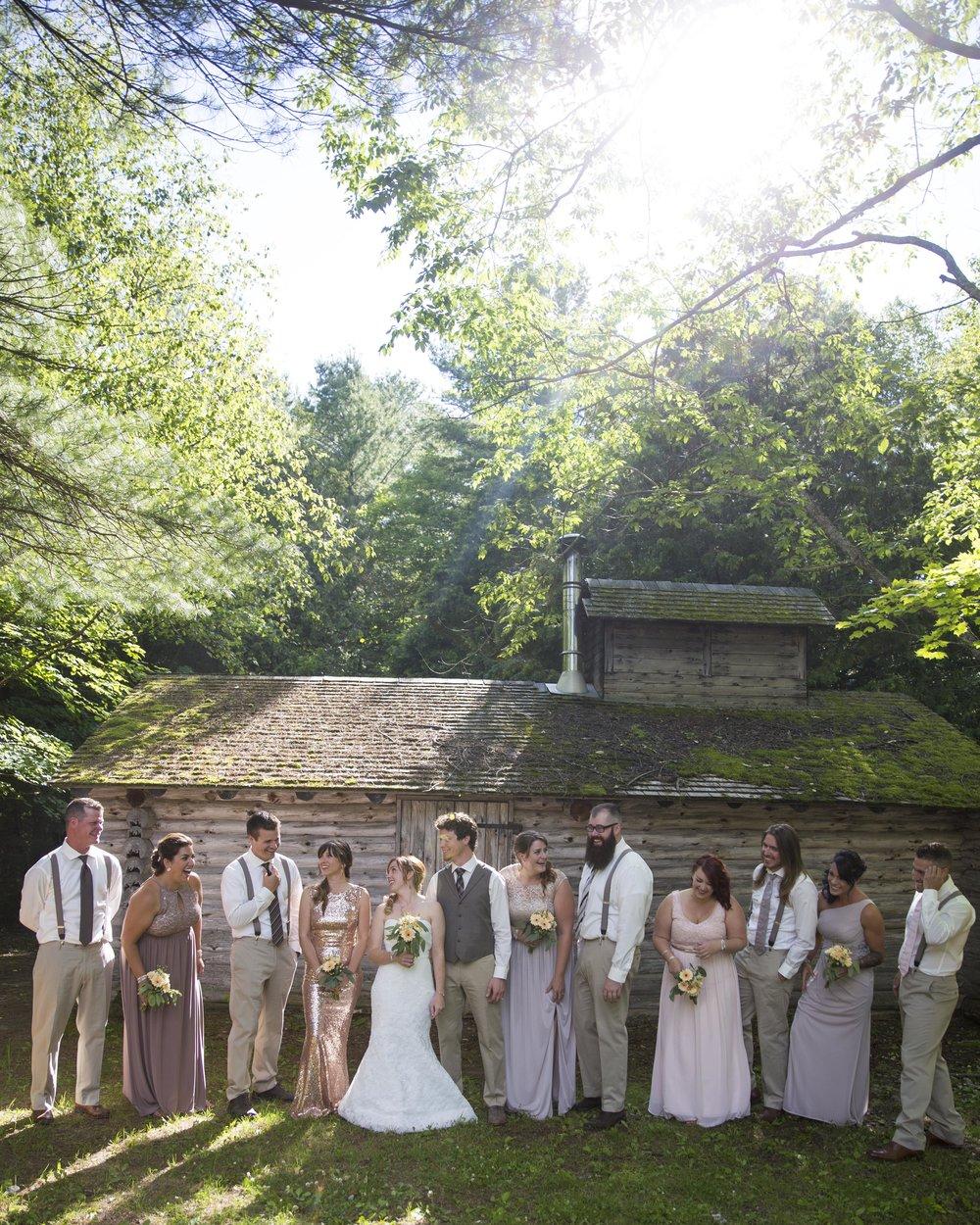 J&K Wedding02.jpg