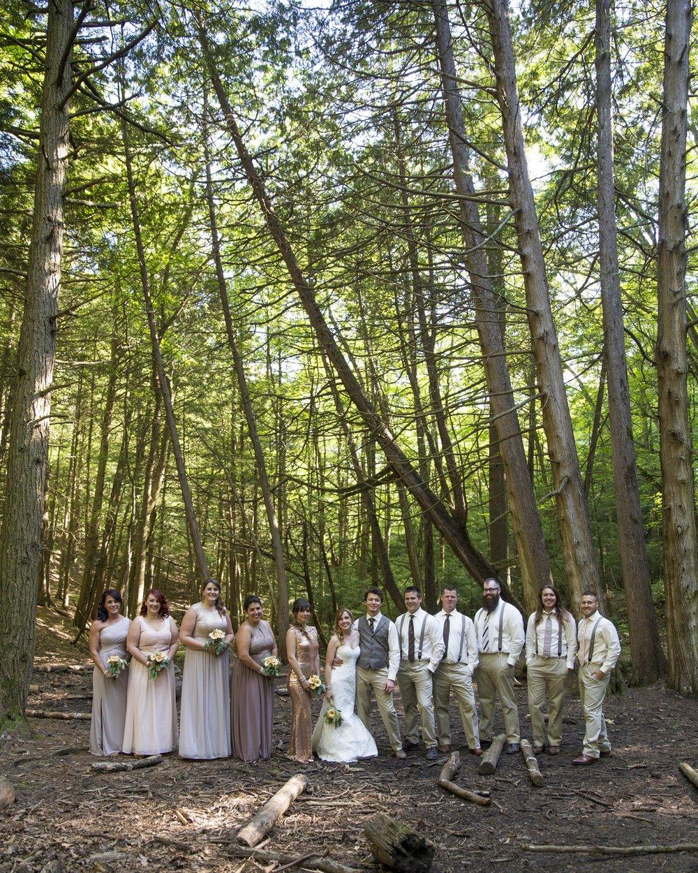 J&K Wedding05.jpg