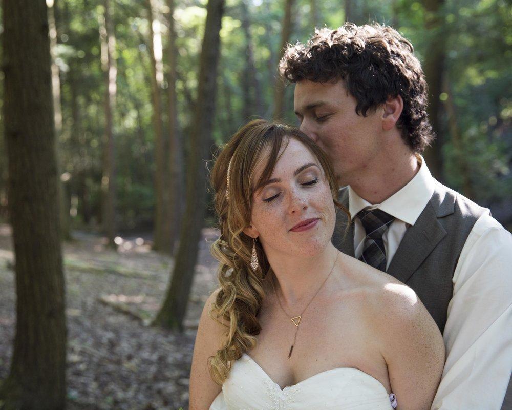 J&K Wedding07.jpg