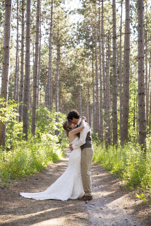 J&K Wedding08.jpg