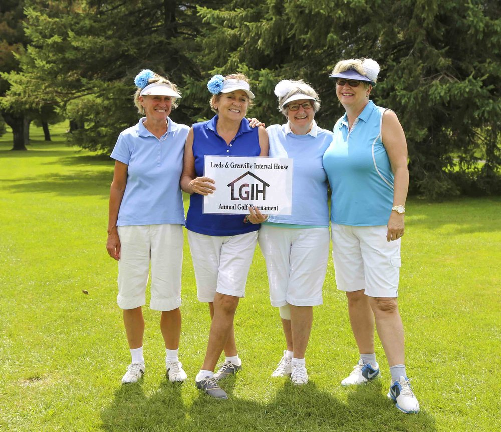 Golf Tournament Group Shots39.jpg