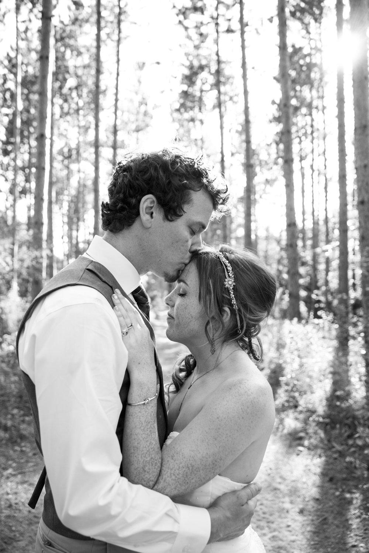 Just Joy Imaging-Katie-Testimonial-Wedding