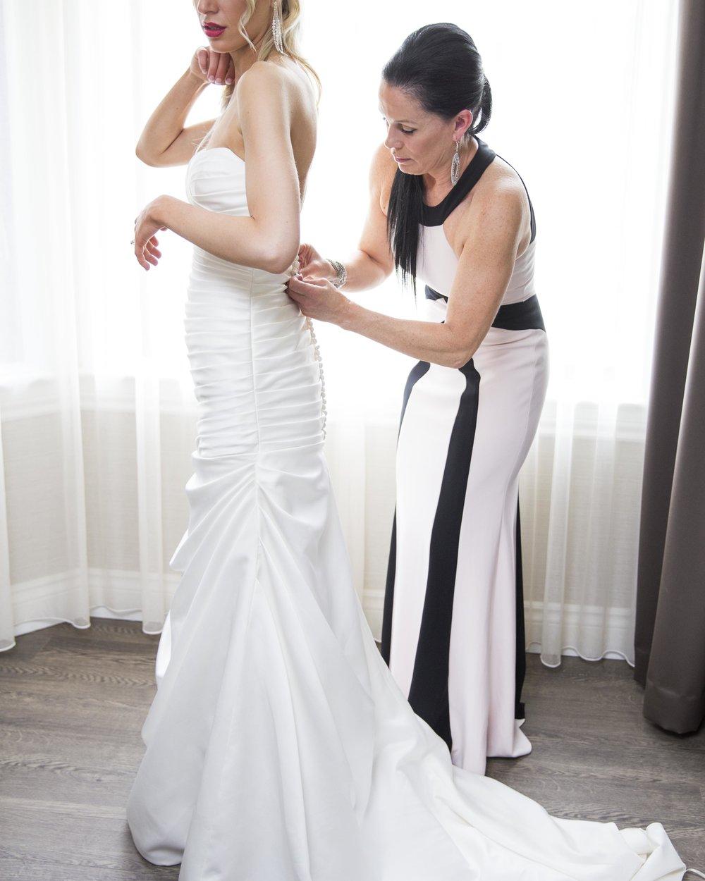 T&M Wedding-Just Joy Imaging-79.jpg