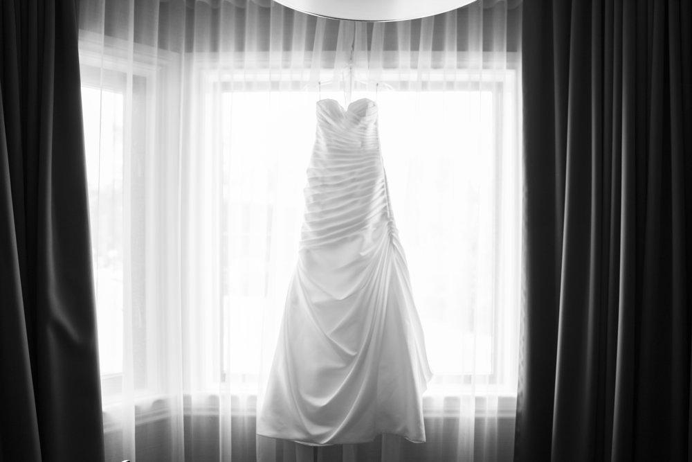 T&M Wedding-Just Joy Imaging-88.jpg