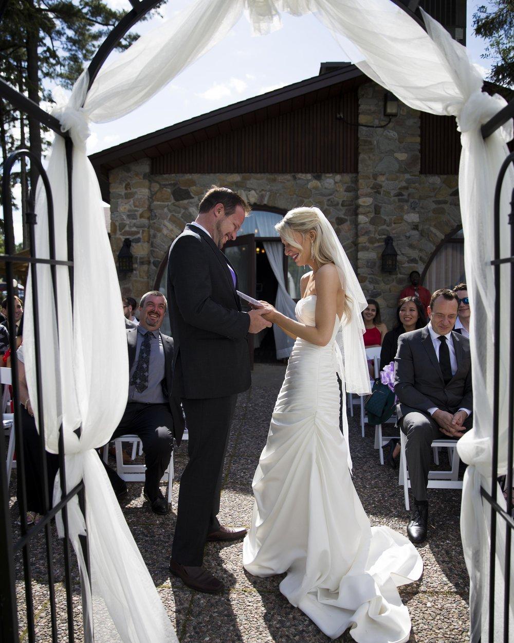 T&M Wedding-Just Joy Imaging-273.jpg