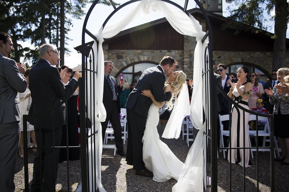 T&M Wedding-Just Joy Imaging-334.jpg