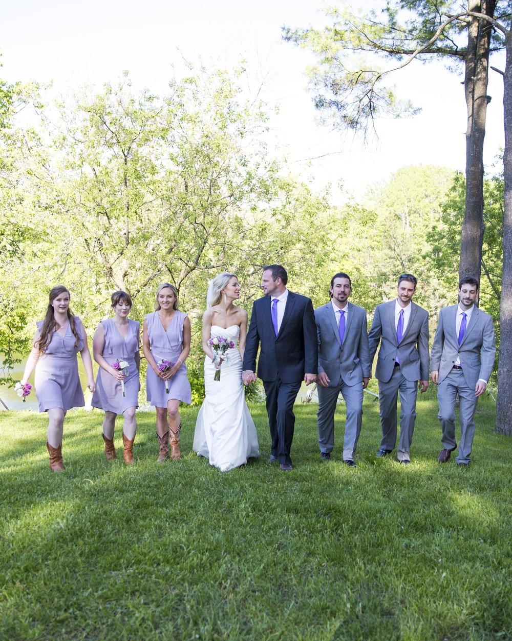 T&M Wedding-Just Joy Imaging-431.jpg