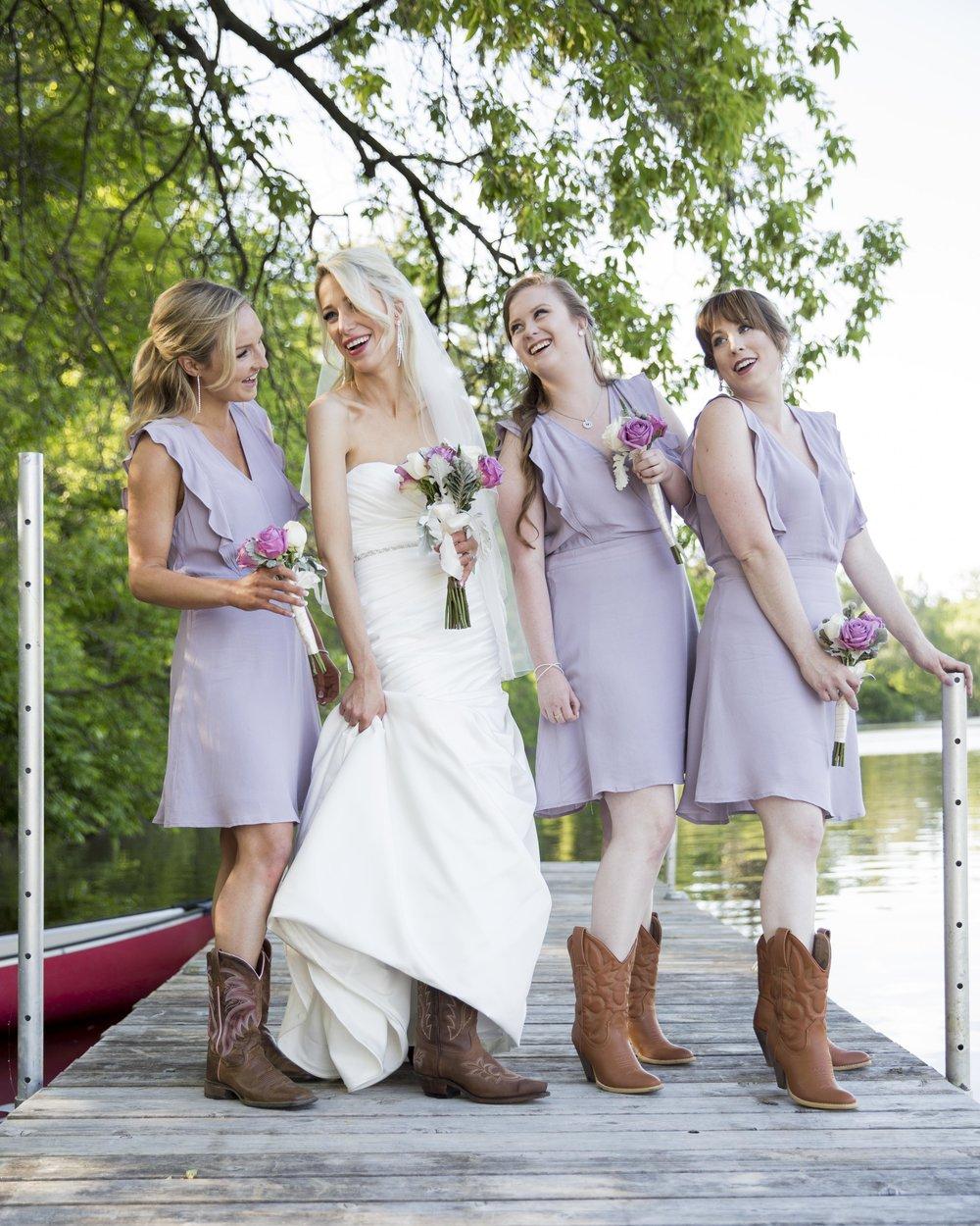 T&M Wedding-Just Joy Imaging-482.jpg