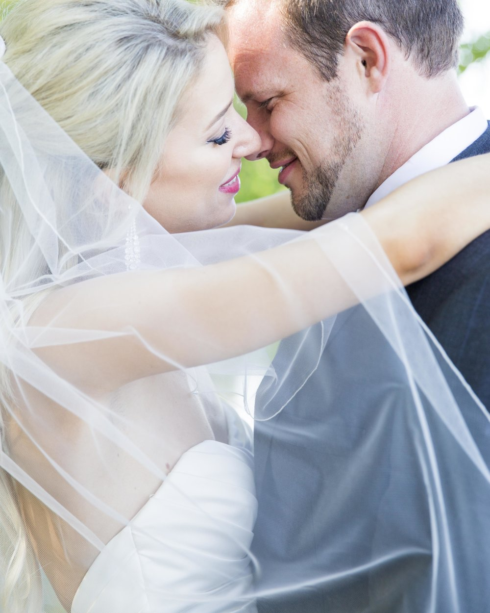 T&M Wedding-Just Joy Imaging-506.jpg