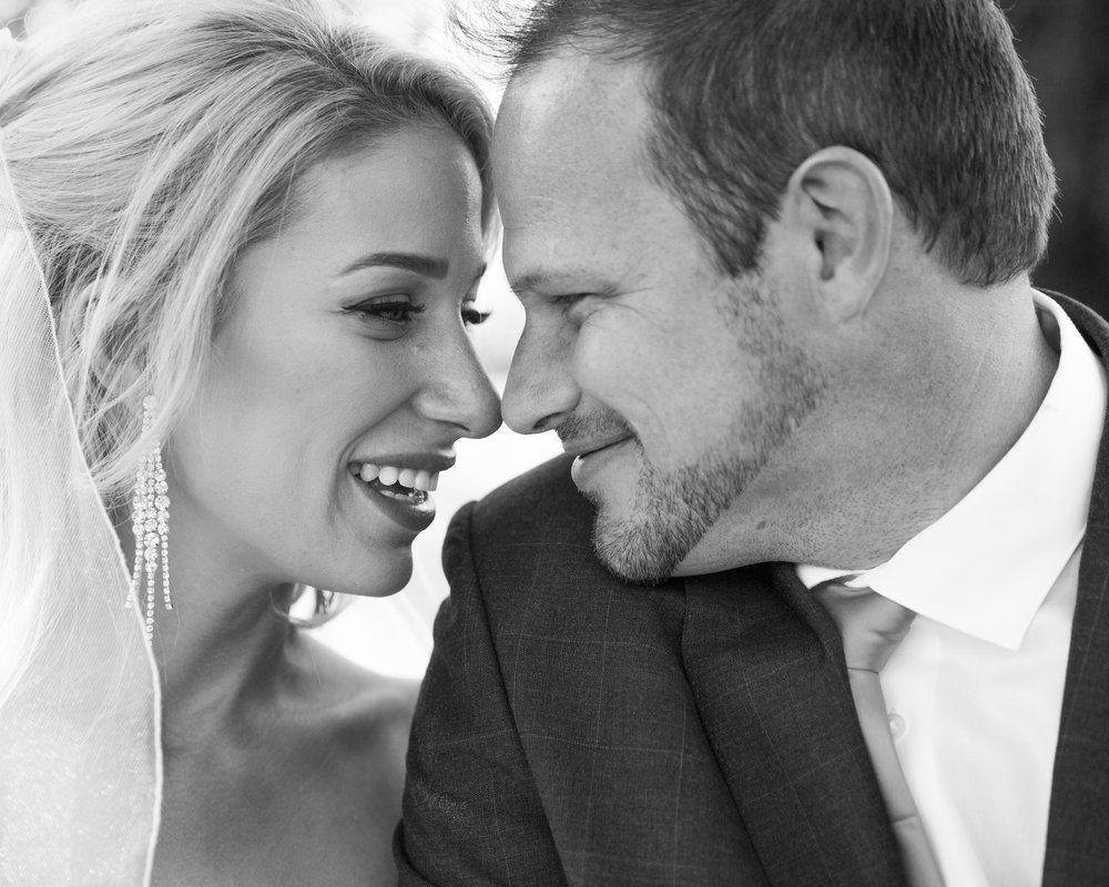 T&M Wedding-Just Joy Imaging-532.jpg