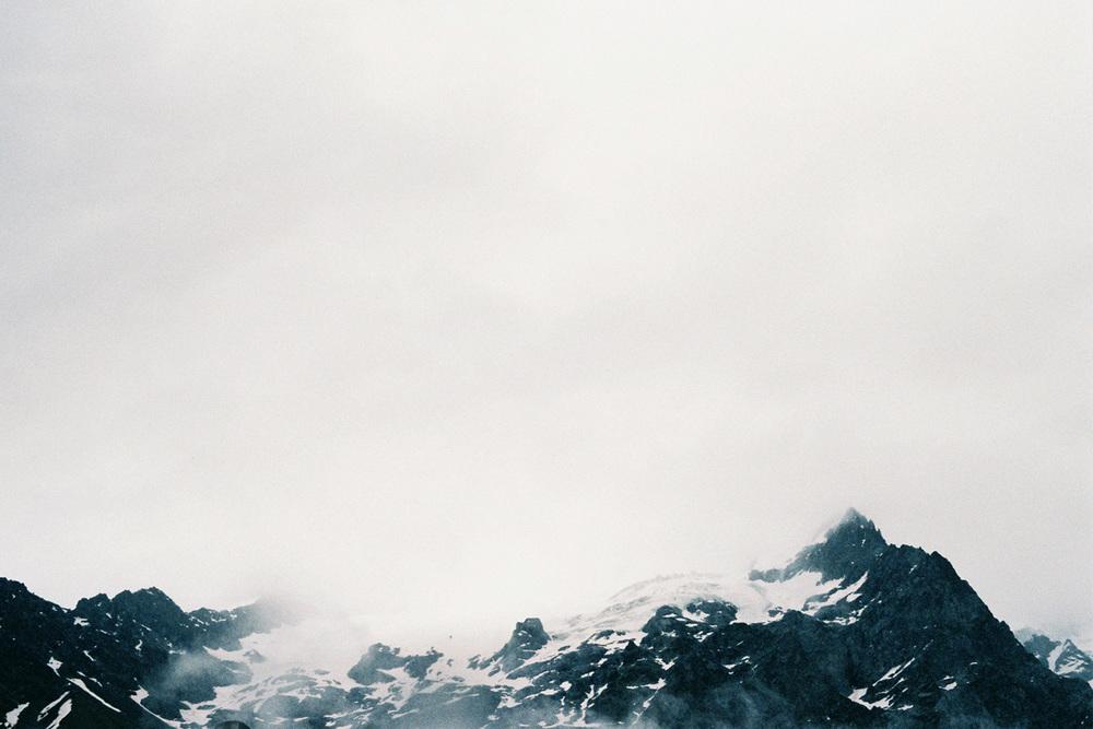 02_WinterCS.jpg