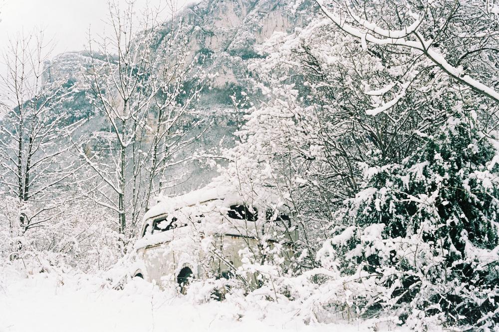 03_WinterCS.jpg