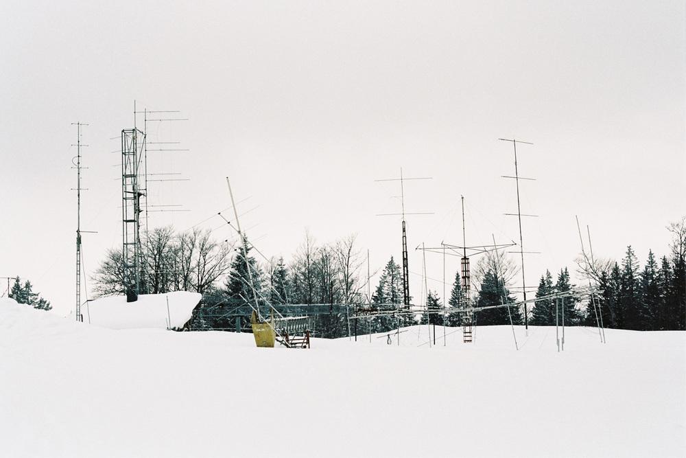 04_WinterCS.jpg