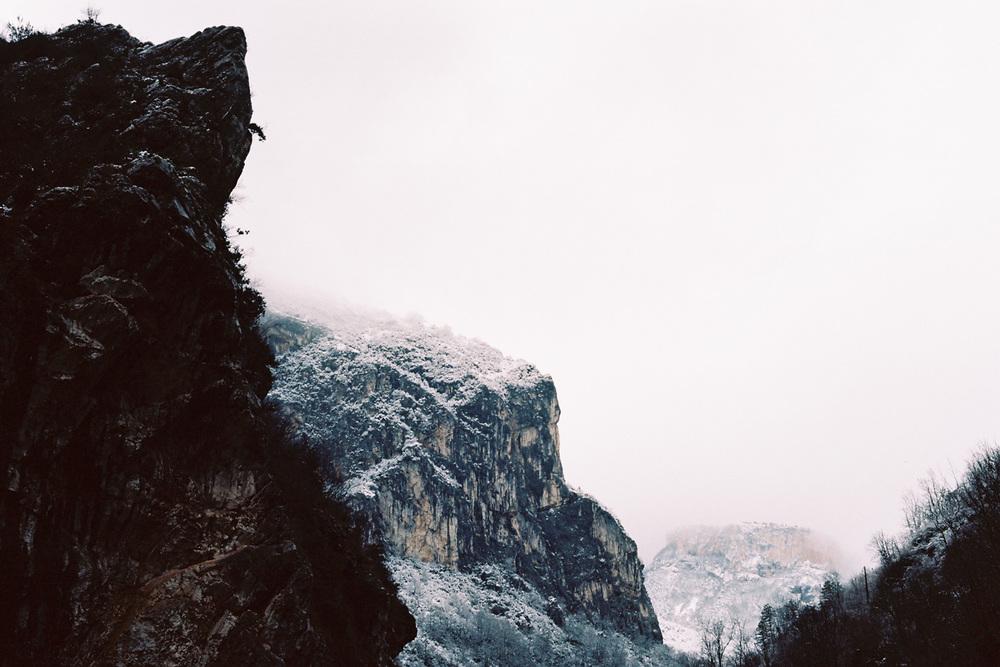 08_WinterCS.jpg