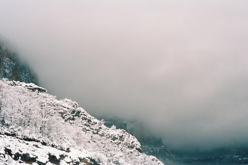 16_WinterCS.jpg