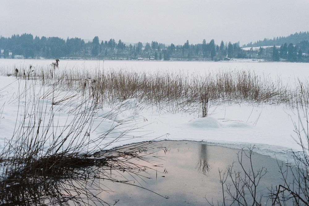 17_WinterCS.jpg