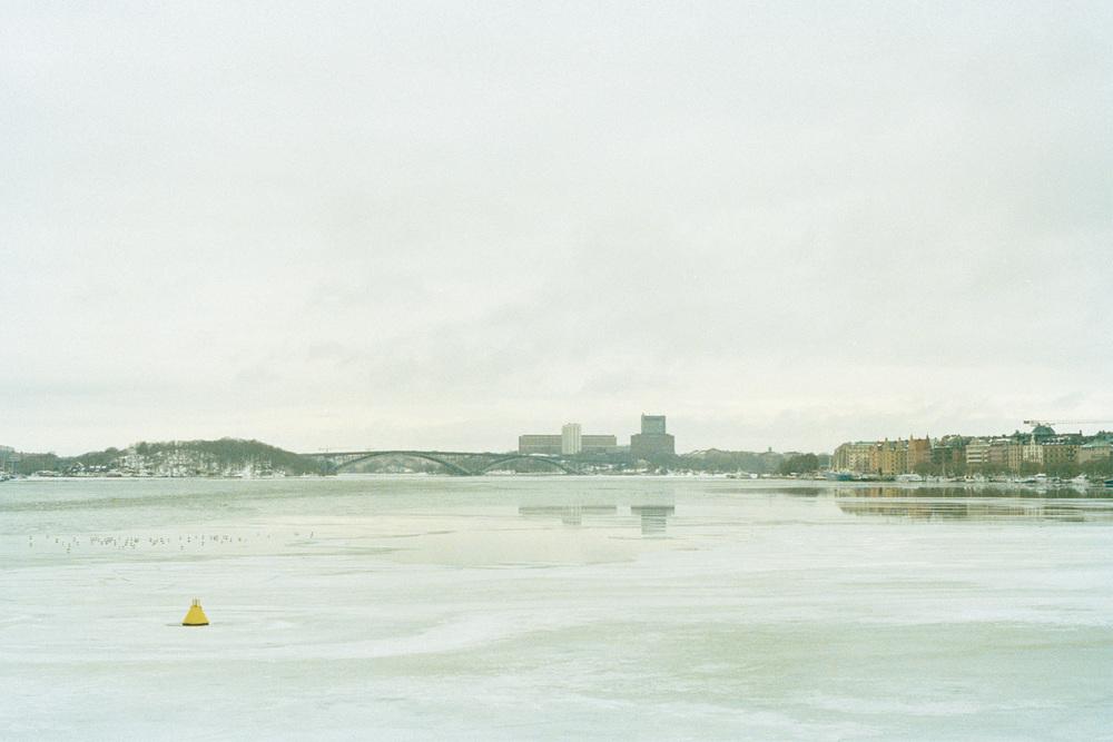 23_WinterCS.jpg