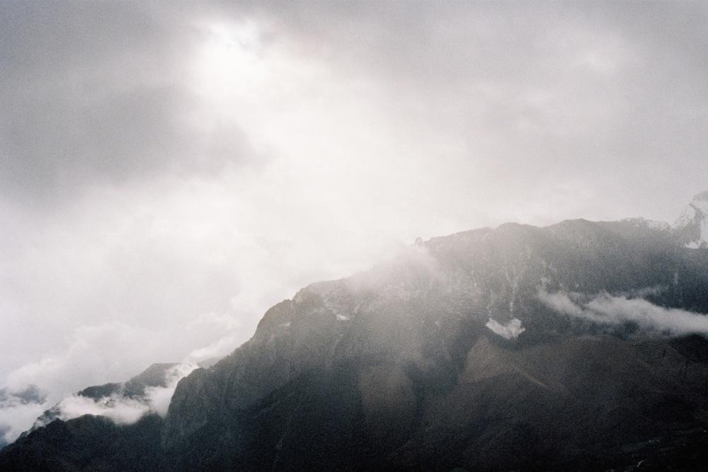 27_WinterCS.jpg