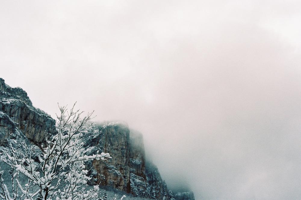 30_WinterCS.jpg