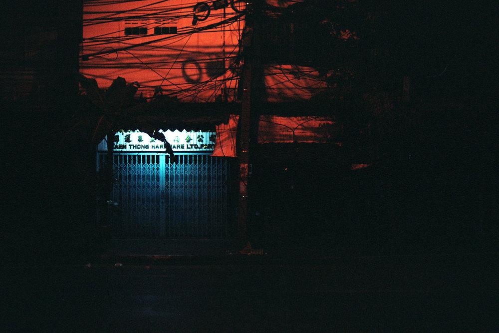 06_Thailande.jpg