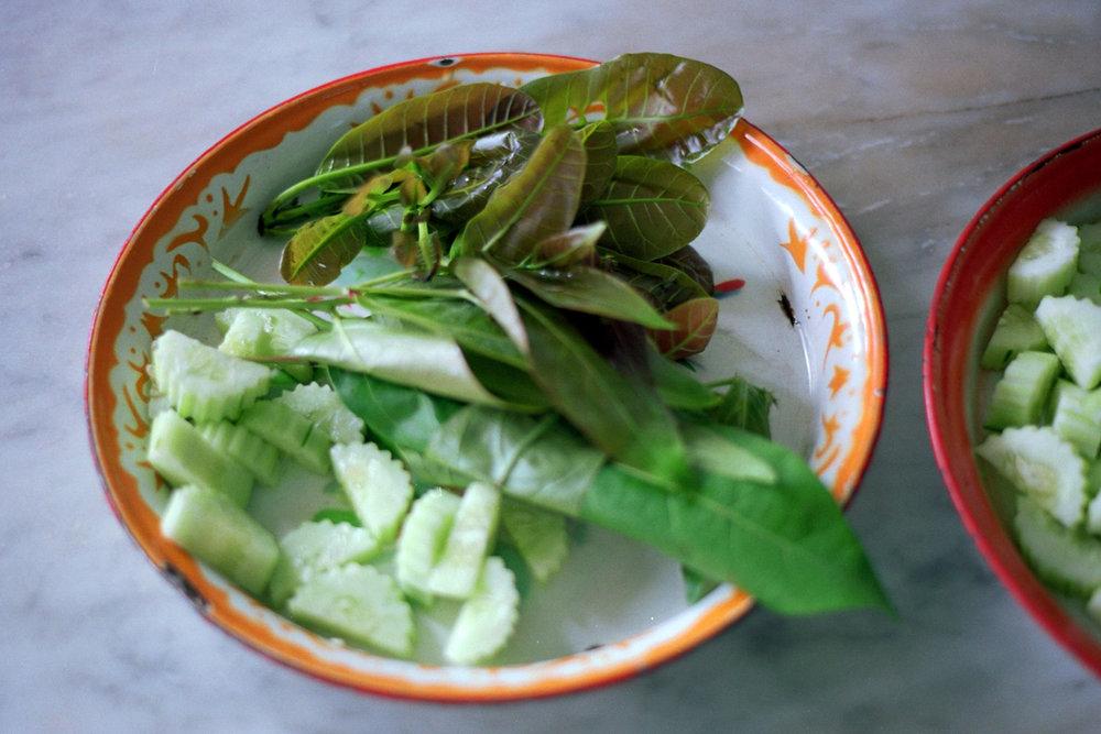 31_Thailande.jpg