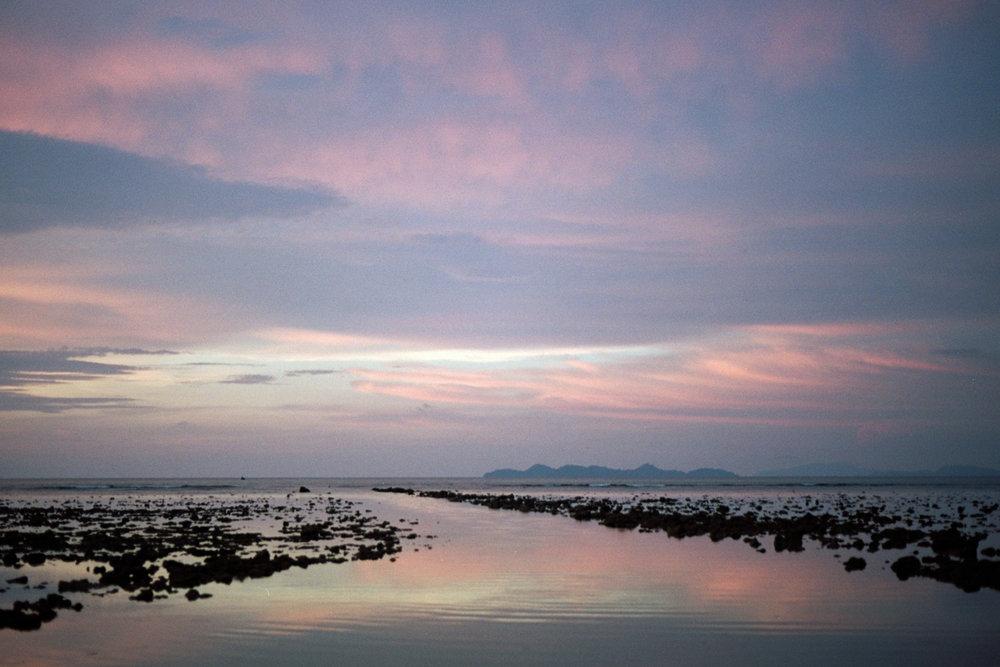 32_Thailande.jpg