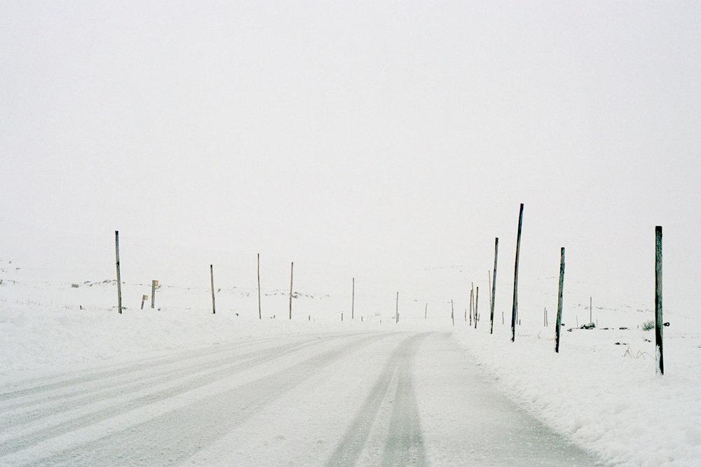 38_WinterCS.jpg