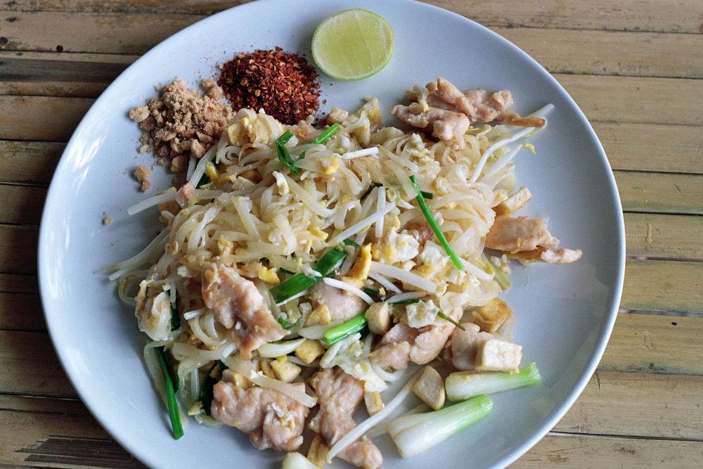 47_Thailande.jpg