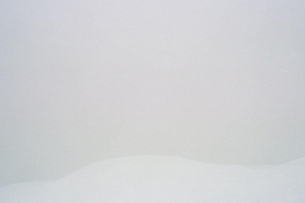 39_WinterCS.jpg