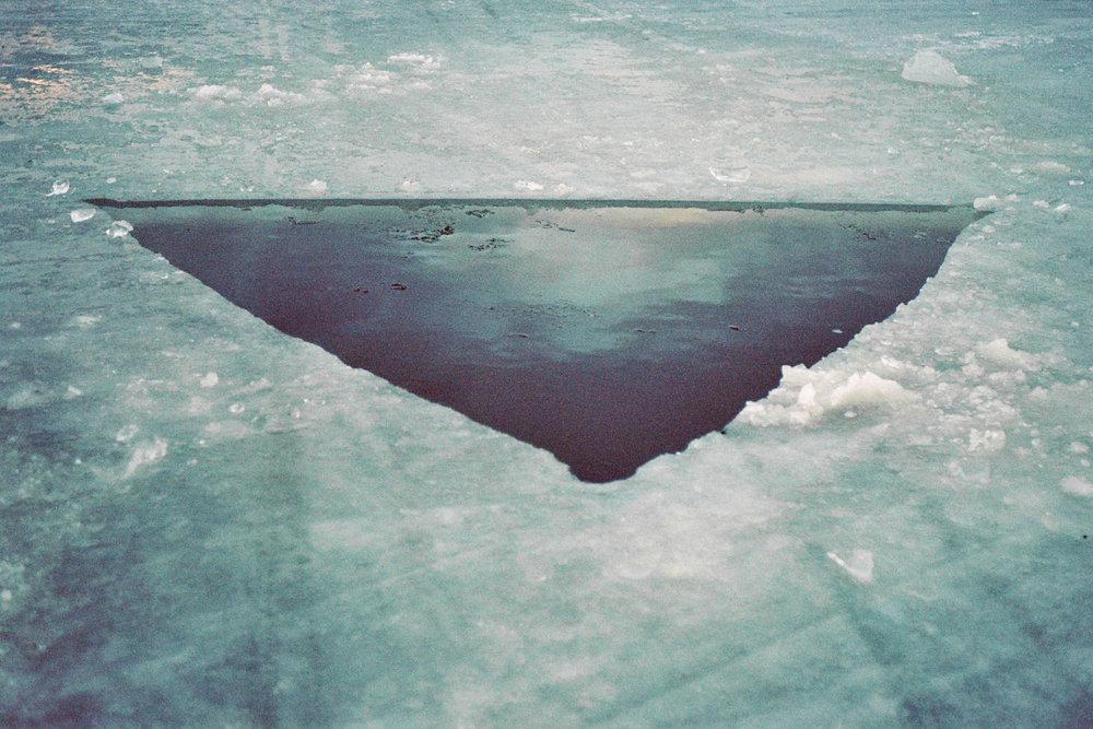 45_WinterCS.jpg