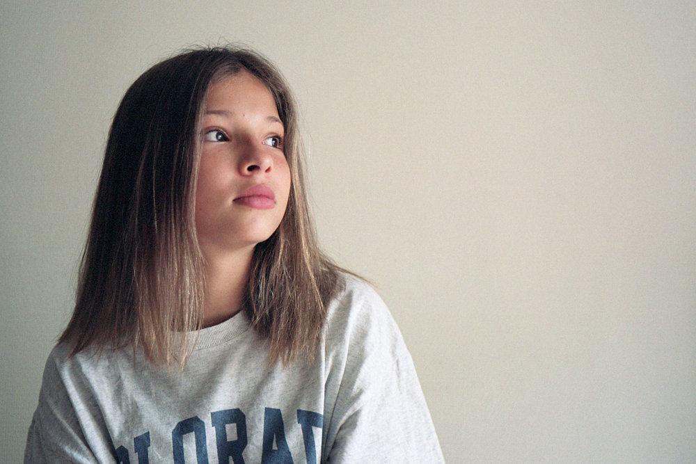39_PortraitCS.jpg