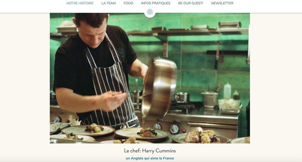 www.lamerceriemarseille.com   Fragos + Lecourtier architects  fragoslecourtier.com