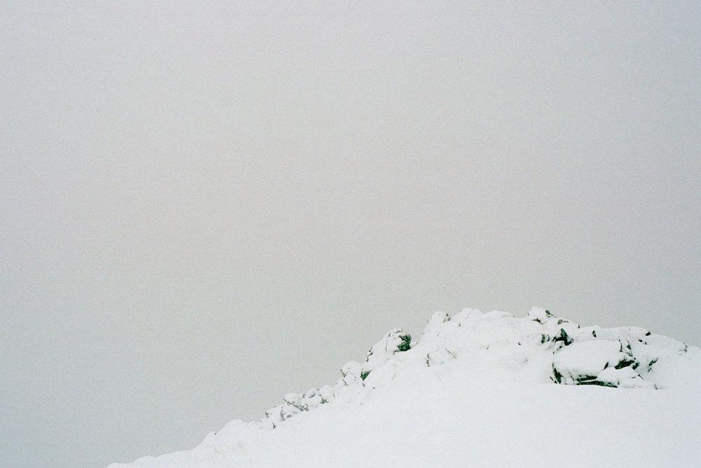 40_WinterCS.jpg