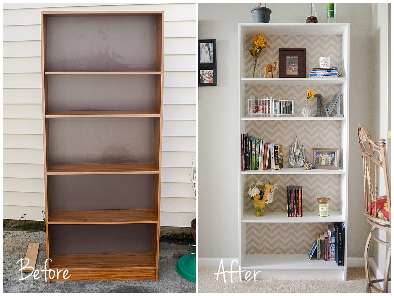 How+to+Paint+Laminate+Furniture+DIY+Bookcase+(29)text.jpg
