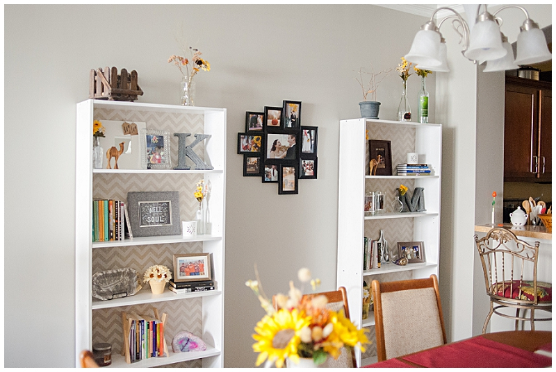 How+to+Paint+Laminate+Furniture+DIY+Bookcase+(28).jpg