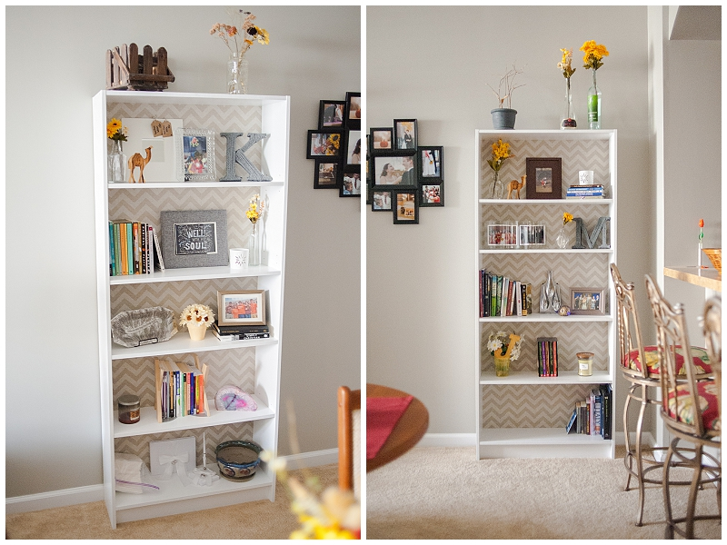 How+to+Paint+Laminate+Furniture+DIY+Bookcase+(27).jpg