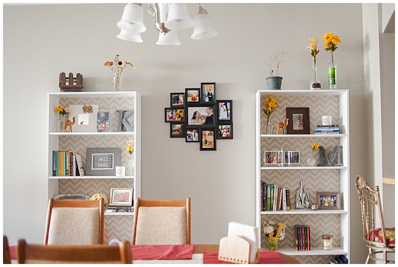 How+to+Paint+Laminate+Furniture+DIY+Bookcase+(26).jpg