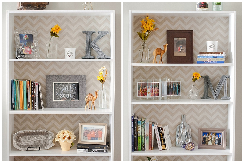 How+to+Paint+Laminate+Furniture+DIY+Bookcase+(25).jpg