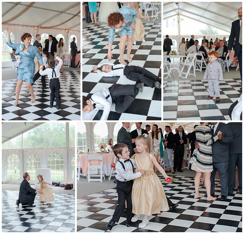 Amber+Grove+Richmond+Spring+Flowers+Wedding+Photographer+%252860%2529.jpg