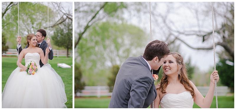 Amber+Grove+Richmond+Spring+Flowers+Wedding+Photographer+%252858%2529.jpg