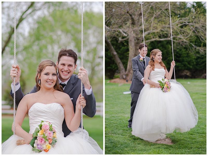 Amber+Grove+Richmond+Spring+Flowers+Wedding+Photographer+%252856%2529.jpg