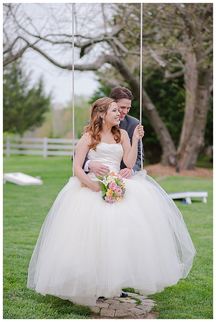 Amber+Grove+Richmond+Spring+Flowers+Wedding+Photographer+%252857%2529.jpg